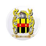 Merrick (Dublin) Button