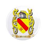 Merrell Button