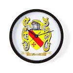 Merrell Wall Clock