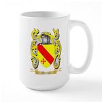 Merrall Large Mug