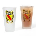 Merrall Drinking Glass