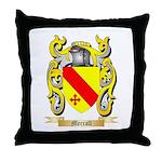 Merrall Throw Pillow