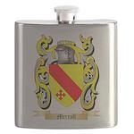 Merrall Flask