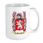 Mernagh Large Mug