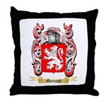 Mernagh Throw Pillow