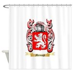 Mernagh Shower Curtain
