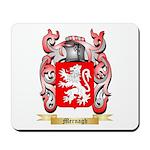Mernagh Mousepad