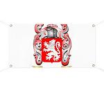 Mernagh Banner