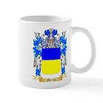 Merloz Mug