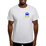 Merlier Light T-Shirt