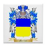 Merlier Tile Coaster