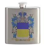 Merlier Flask
