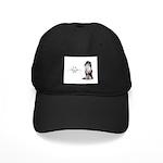 Chihuahua Baseball Hat