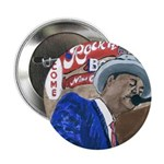 """New Orleans Blues 2.25"""" Button (10 pack)"""