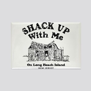 Shack_Up Magnets