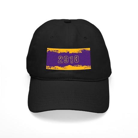 4a9f7bea ... hot ripped hats cafepress 013b9 254bc