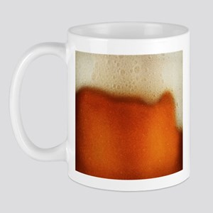 frosty goodness Mug