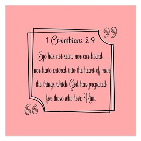 Bible Verses For 18th Birthday Girl