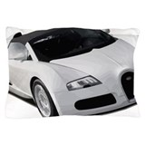 Bugatti Pillow Cases
