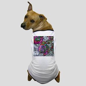 Rose20151012 Dog T-Shirt