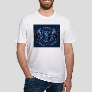 EMS Blue T-Shirt