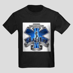 EMS 9-11 T-Shirt