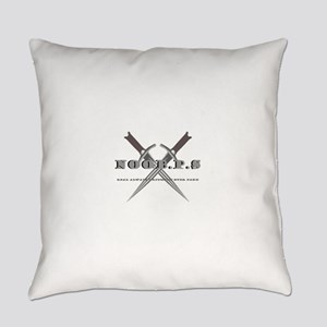 Noob.P.S. Everyday Pillow