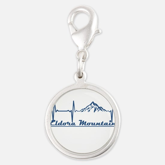 Eldora Mountain Resort - Eldora - Colorad Charms