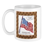Mug_Small_William_F_Baylor_Jr