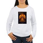 Highbury Working Women's Long Sleeve T-Shirt