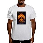 Highbury Working Light T-Shirt