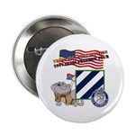 Back to Iraq 2007 OIF Tour Button (100 pack)