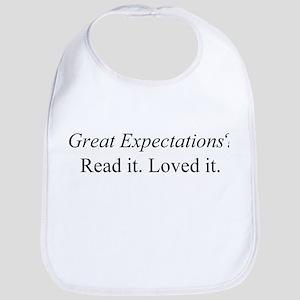 Great Expectations? Bib