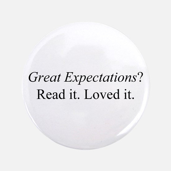 Great Expectations? Button