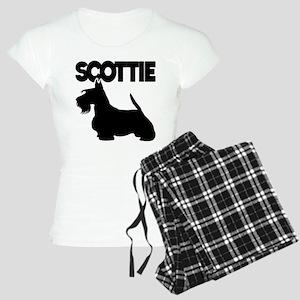 SCOTTIE Women's Light Pajamas