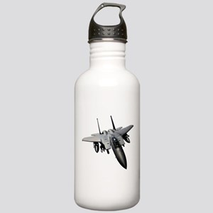 f15 eagle Stainless Water Bottle 1.0L