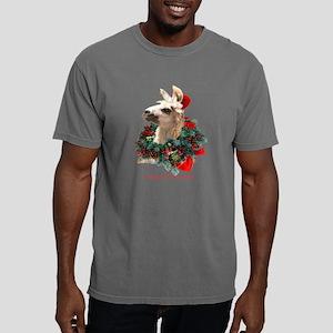Happy Hollamadays T-Shirt
