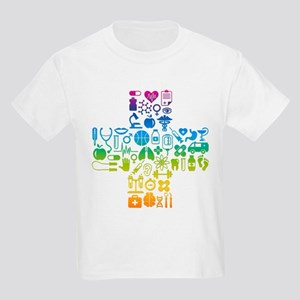 health cross T-Shirt
