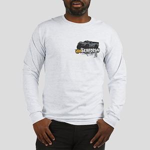 Thunder5T Long Sleeve T-Shirt