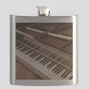 Piano Flask