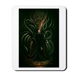 Lord Horror Mousepad