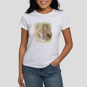 Beatrix Potter Tom Kitten T-Shirt