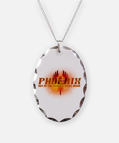 A product name Necklace