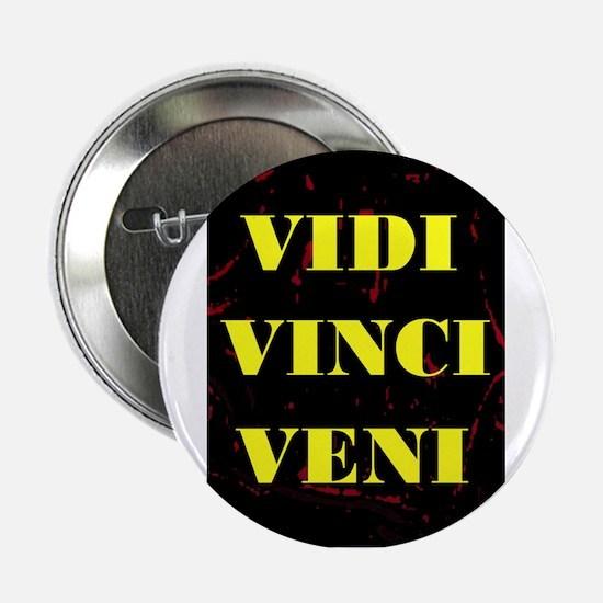VIDI VINCI VENI Button