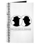 Frytown Toughs Journal