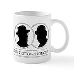 Frytown Toughs Mug Mugs
