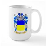 Merli Large Mug