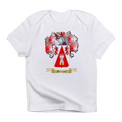 Meriquet Infant T-Shirt