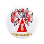 Meriot Button