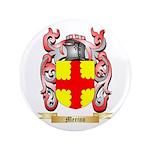 Merino Button